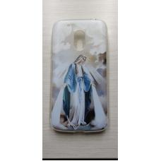 Capinha para celular - Motorola G4 Play - Religião 152