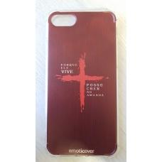 Capinha para celular - Iphone 7 / 8 - Religião 178