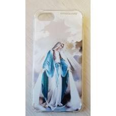 Capinha para celular - Iphone 7 / 8 - Religião 152