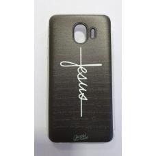 Capinha para celular - Samsung J4 J400 - R186