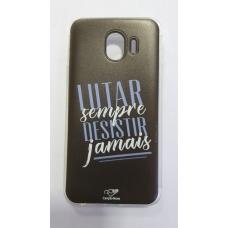 Capinha para celular - Samsung J4 J400 - CN16