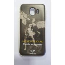 Capinha para celular - Samsung J4 J400 - CN06