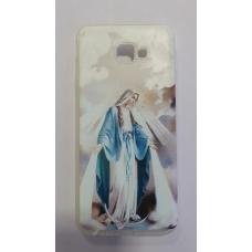 Capinha para celular - Samsung J4 Plus - R152