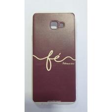 Capinha para celular - Samsung J4 Plus - R168