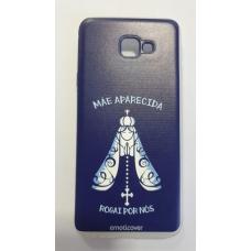 Capinha para celular - Samsung J4 Plus - RNS