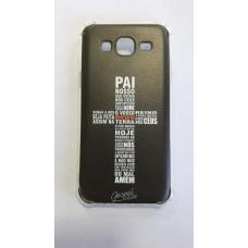 Capinha para celular - Samsung J5 J500 - R73