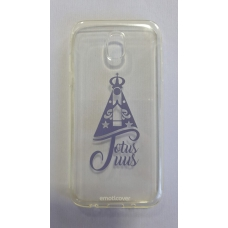 Capinha para celular - Samsung J5 Pro - R150