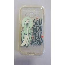Capinha para celular - Samsung J5 J500 - R137
