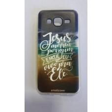 Capinha para celular - Samsung J5 J500 - R141