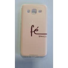Capinha para celular - Samsung J5 J500 - R171