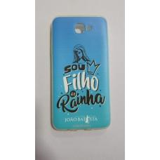 Capinha para celular - Samsung J5 Prime - Moisés Rocha 05