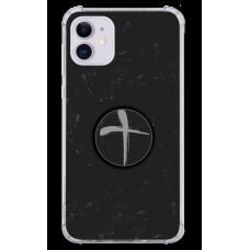 Kit Capinha com Pop-selfie - Religião 18 - Cruz