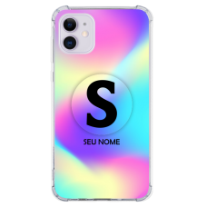 Kit Capinha com Pop-Selfie - Colors 12