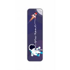 Pop-Holder avulso - Space 04
