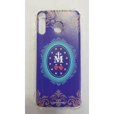 Capinha para celular - Samsung M30 - R189