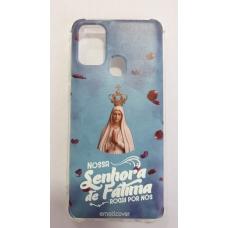 Capinha para celular - Samsung M31 - R153