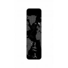 Pop-Holder avulso - Mapa Mundi 08
