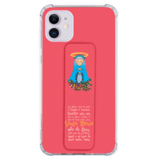 Kit Capinha com Pop-Holder - Religioso 11 - Ave Maria