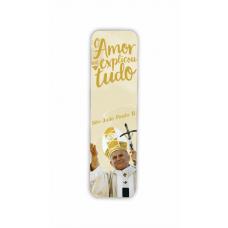 Pop-Holder avulso - Religioso 129 - São João Paulo II