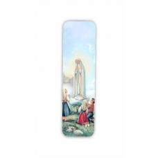 Pop-Holder avulso - Religioso 154 - Nossa Senhora de Fátima