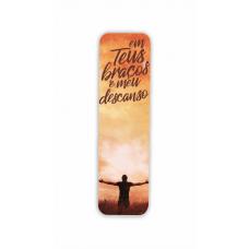 Pop-Holder avulso - Religioso 159 - Em teus braços
