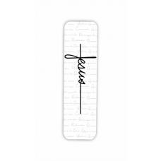 Pop-Holder avulso - Religioso 187 - Jesus