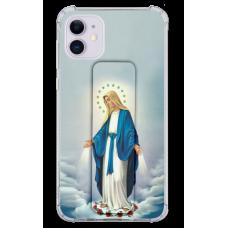 Kit Capinha com Pop-Holder - Religioso 42 - Nossa Senhora das Graças