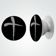 Pop-selfie Religião 18 - Cruz