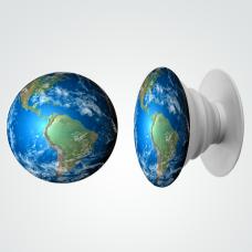 Pop-selfie Diversos  02 - Planeta Terra