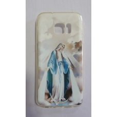 Capinha para celular - Samsung S7 - Religião 152
