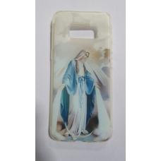 Capinha para celular - Samsung S10E - Religião 152