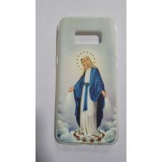 Capinha para celular - Samsung S10E - Religião 42