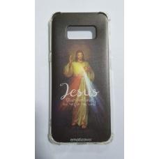 Capinha para celular - Samsung S10E - Religião 66