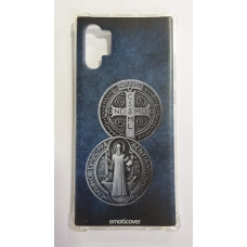 Capinha para celular - Samsung Note 10 PLus - Religião 146