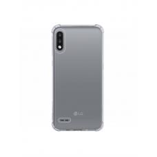 LG K22 ou K22 Plus - Capinha Anti-impacto