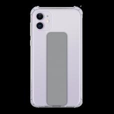 Iphone 11 - Capinha com Pop-Holder