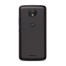 Moto C - Capinha Normal