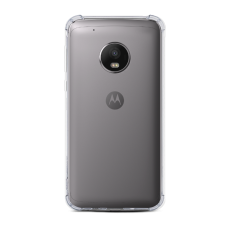 Moto G5 - Capinha Normal