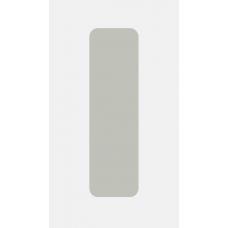 Pop-Holder avulso - Personalizável - Branco Gelo