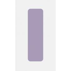 Pop-Holder avulso - Personalizável - Roxo claro
