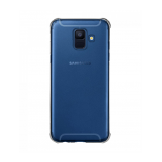 Samsung A6 - Capinha Anti-impacto