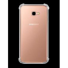 Samsung J4 Core - Capinha Anti-impacto