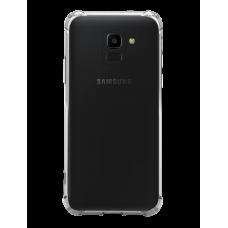 Samsung J6 J600 - Capinha Anti-impacto