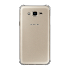 Samsung J7 J700 ou J7 NEO - Capinha Anti-impacto