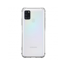 Samsung A21S - Capinha Anti-impacto
