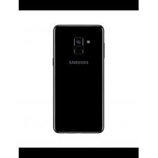 Samsung A8 - Capinha Anti-impacto