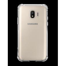 Samsung J2 CORE - Capinha Anti-impacto