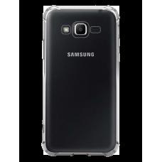 Samsung J5 J500 - Capinha Anti-impacto