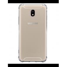 Samsung J7 Pro - Capinha Anti-impacto