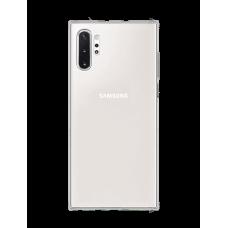 Samsung Note 10 Plus - Capinha Anti-impacto
